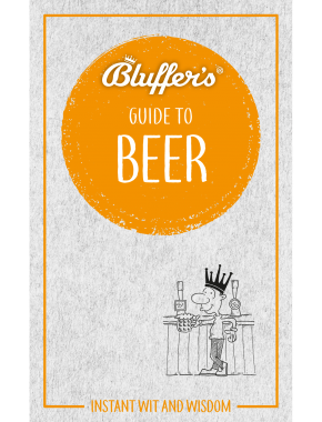 bluffers guide to beer.png