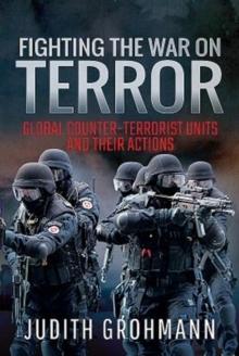 fighting the war on terror.jpg