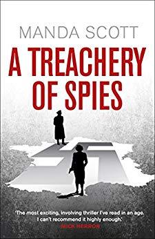 treachery of spies.jpg
