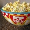popcorn-27.jpg
