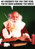 funny_christmas_cards003_2048x2048.png