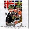Cartoon_Recruiting_zps53ccd34a.jpg
