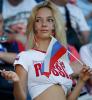 17TIWfootballJune17b-russia.png