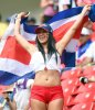 supportrices-coupe-du-monde-2014-15.jpg