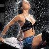 10-wet-and-wild-bollywood-babes-in-monsoon-lara-dutta-4-91156-pic4.jpg