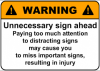 stupid sign 12.png