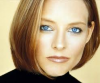 jodie foster.png