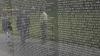 Vietnam memorial.png