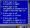 sign12.jpg