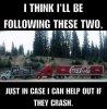 FB_IMG_1556273932069.jpg