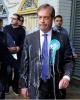 Farage.png