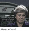 theresa-may-the-kind-of-negotiator-to-come-out-of-40383251.png