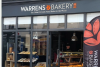 Warrens-Bakery.png