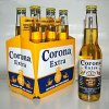 220px-Corona-6Pack.jpeg