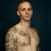 TattooPickman2.png