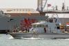 HMSBiter.png