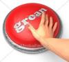 Groan.png
