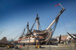 HMSVIctory.jpg