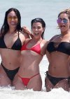 Kourtney-Kardashian-in-Red-Bikini-2017--05-300x420.jpg