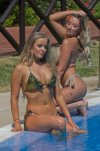 PAY-Ex-on-the-beach-star-Megan-Clark-and-Sophie-Whitaker-from-ITVs-Take-Me-Out-showing-off-the...jpg