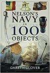 Nelson's Navy.jpg