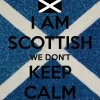 scottish keep calm.jpg
