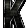 KennerZ94