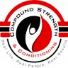 Compound_SNC