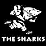 SA-Sharky