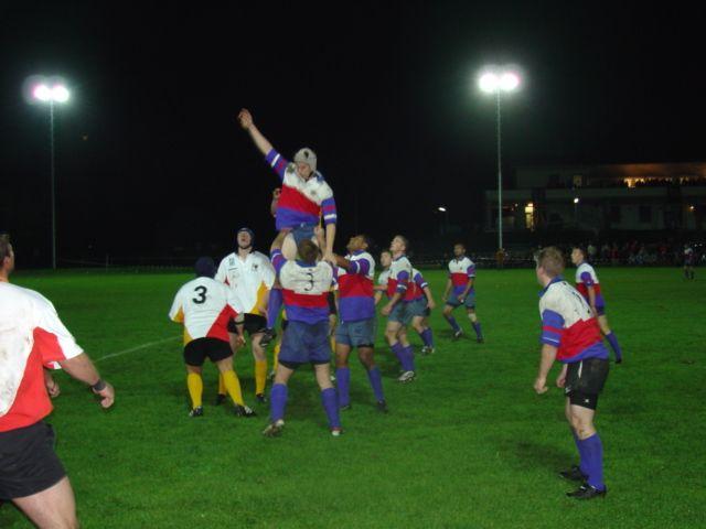 rugby_vs_germany_060.jpeg