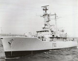HMS Jupiter 87-88