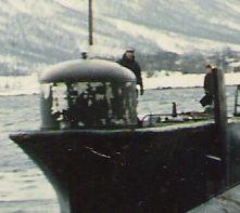 NORWAY 1977