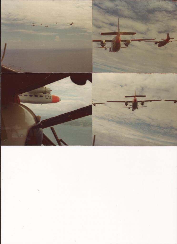 culdrose air day sea devons
