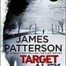 Target Alex Cross...James Patterson