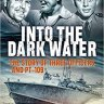Into the Dark Water by John J Domagalski