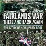 The Falklands War: There and Back Again