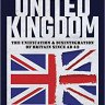 The United Kingdom: The Unification and Disintegration of Britain since AD 43 - John D Grainger