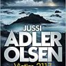 Victim 2117: Department Q Thriller - Jussi Adler-Olsen