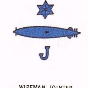 Wireman - Jointer