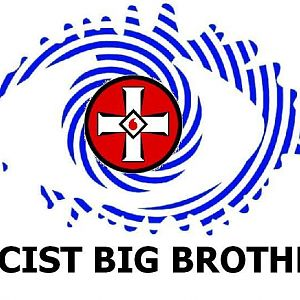 The next series of Big Brother