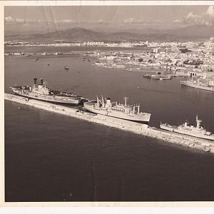 Ark Gib 1970 Dec