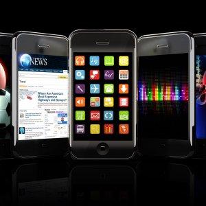 smartphonesapps.jpg