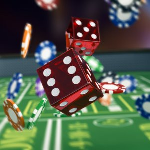 casino_thinkstock_lucadp_0.jpg